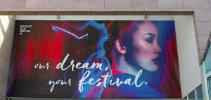 mediacritica_far_east_film_festival_18