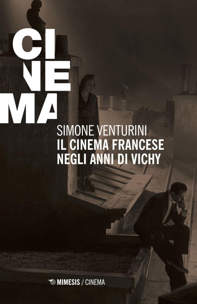cinema-francese-ai-tempi-di-vichy
