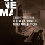 cinema-venturini-cinema-francese-vichy.jpg